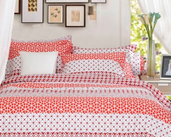 Are you looking to buy bed sheets online? Then trust Every Thread Count! They offer a huge range of bed sheets online at affordable prices to give your bedroom a totally new look. Visit their website now!
