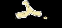 Lambda Island