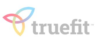 Truefit
