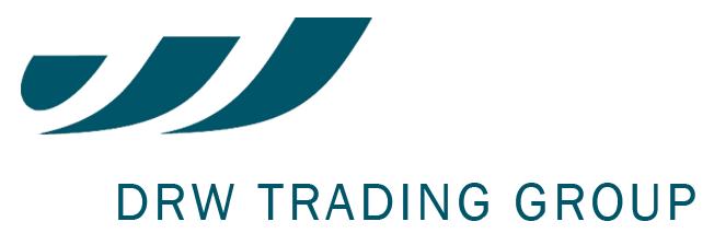 DRW Trading