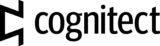 Cognitect, Inc.