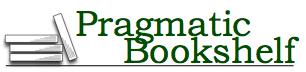 The Pragmatic Bookshelf