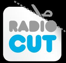 RadioCut.fm