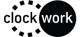 Clockwork Active Media Systems