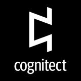 Cognitect