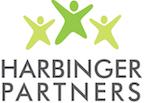 Harbinger Partners