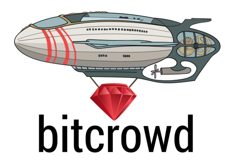 Bitcrowd