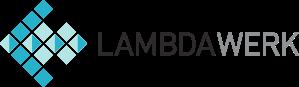 LambdaWerk