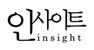 Insight logosmall