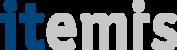 Itemis logo