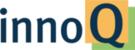 Innoq logo