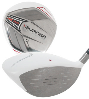 taylormade superfast 3.0 driver