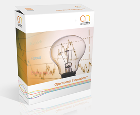 Anatta Launches Operational Innovation™