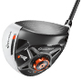 Save $50 on TaylorMade R1 Driver