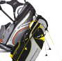 Sun Mountain Stand Bags Starting at $74.99