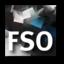FSO Framework