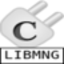 libmng
