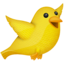 Canary Twitter client