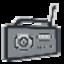 ARM Cortex-M3 WebRadio