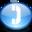 QuteCom (formerly WengoPhone)
