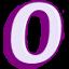 Omploader
