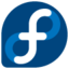 Fedora Account System