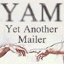 YAM - Yet Another Mailer