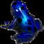 Vuze (formerly Azureus)