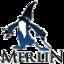 merlin - nagios module