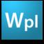 Wimpl