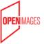Open Images Platform