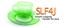 Simple Logging Facade for Java (SLF4J)