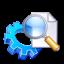KCachegrind (KDE)