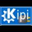 KDE Image Plugin Interface