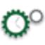 Clockwork Web Framework