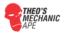 Mechanic Ape robot platform