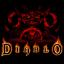 DiabloRL