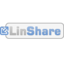 LinShare, file secure sharing