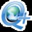 Quanta Plus (KDE)