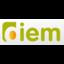 Diem, a symfony CMS & CMF