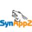 SynApp2 - Web Application Generator