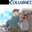CollabNet Apache Stats