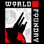 World Foundry GDK