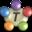 Titan Toolkit