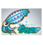 Squid Cache