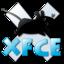 Xfce (Core)