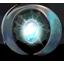 Aion-Lightning
