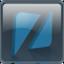 Zend Server CE