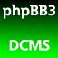 phpBB3 Developer CMS