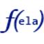 Ela, functional language